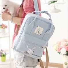 a759ce8d34 118 Best Backpacks images