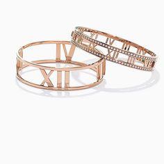 #Tiffanyco #jewelry #finejewelry #Tiffany #ring #diamonds #diamondjewelry
