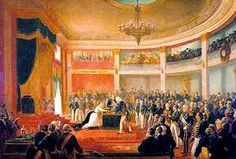 Isabel, princess imperial of Brazil as regent of the Brazilian impire