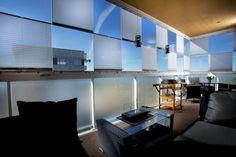 Queen in balcony Conference Room, Desk, Balcony, Table, Queen, Furniture, Home Decor, Desktop, Decoration Home