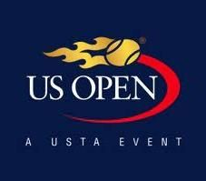 US Open Tennis Tournament 2013 | Grand Slam Tennis Tournament 2013 Schedule & Dates