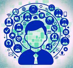 las-redes-sociales-acercan-al-politico-son-sus-electores