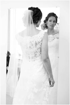 Gorgeous Wedding at The Orchid, Fort Wayne Wedding Photographer_0005.jpg
