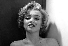 Norma Jeane : Photo