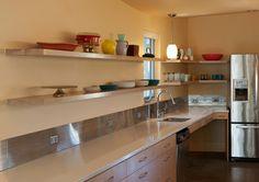 30 best Wheelchair accessible kitchens images on Pinterest | Kitchen ...