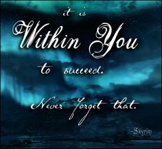 A beautiful quote from Skyrim. Life Quotes Love, Best Quotes, Awesome Quotes, Skyrim Quotes, Virtual Reality Games, Wise People, Poem Quotes, Poems, Video Games Funny