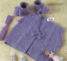 colete de croche para meninos - Resultados Yahoo Search Results Yahoo Search da busca de imagens