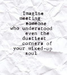 #love #quotes #soul