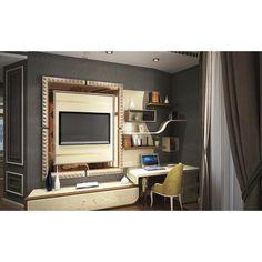 By HSE #3ddesign #3dsmax #vray #render #iç #tasarım #interiordesign #interior #interyer #dizayn #mimarlık #memarliq #architecture #архитектура #интерьер #дизайн #моя #работа #hse#design #0905166666666 by saritasawahse