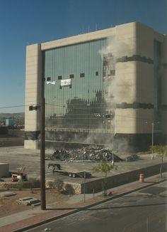 El Paso City Hall 029a