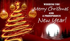 FROM ALL THE STAFFS AND WORKERS IN DBLISSMEDIA.COM, WE ARE http://www.DBLISSMEDIA.COM/