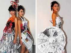 Fashion and Art Trend