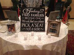 Pelazzio Full Service Wedding Venue can help create the ceremony, reception, or both! #Houston #Reception #Wedding #Tables #Chairs #Setup #Venue #Decor #Centerpiece #Inspiration www.pelazzio.com