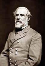Civil War - General Robert E. Lee
