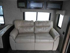 2016 New Palomino Puma 32 RKTS Travel Trailer in Illinois IL.Recreational Vehicle, rv, 2016 Puma 32 RKTS. 32ft model travel trailer with 2 slide-outs. Great new floor plan. Rear kitchen with plenty of counter top space and cabinet storage. Bedroom slide-out and large closet with washer and dryer hook up. Nicely equipped. Dry weight is 7,650lbs. Our price includes dealer freight, pre-delivery inspection, battery, filled propane bottles, starter kit and full demonstration upon delivery.In…