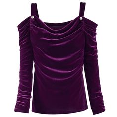 @: How many different tops can be made to look like this...