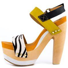 Flogg immagini fantastiche Clog su in Shoe 15 Pinterest sandals qUPSztxZx