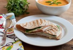 11 Lunches Under 300 Calories   Skinny Mom   Where Moms Get the Skinny on Healthy Living