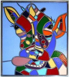Google Afbeeldingen resultaat voor http://aaart.nl/gfx/Image/Martha_7_Glas_in_lood_kopie.jpg