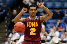 Iona Gaels vs. Saint Peter's Peacocks, Friday, NCAA Sports Betting, College Basketball Odds, Pick and Prediction