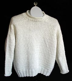 Software For Sweater Knitting 30