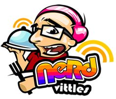 Nerd Vittles » IVR 101: Six Quick Steps to Building Incredible IVRs for Asterisk with FreePBX Nerd, The Incredibles, Technology, Building, Tips, Projects, Fictional Characters, Tech, Log Projects