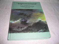 Ingermanland (2005) - Selges av tofte fra Sandnes på QXL.no