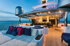 luxury #decoration #style