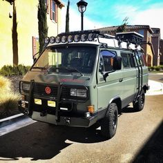 Vw T3 Camper, Vw Bus T3, Volkswagen Bus, Vw T3 Westfalia, Vw T3 Doka, Transporter T3, Volkswagen Transporter, Motorhome Vintage, T6 California