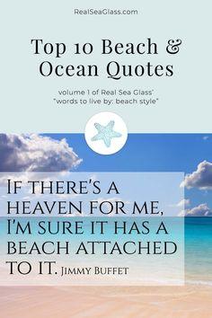810 The Sea Calls To Me Ideas In 2021 Beach Quotes Ocean Quotes Ocean