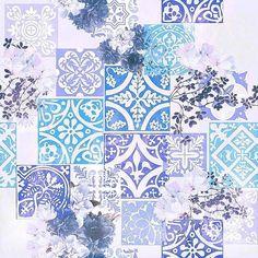 "634 отметок «Нравится», 10 комментариев — Patternbank (@patternbank) в Instagram: «#patternbankdesigner » patternbank.com/angela23 – New pattern ""Moroccan doors"" . . .…»"