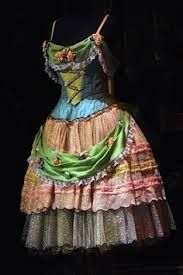 phantom of the opera il muto
