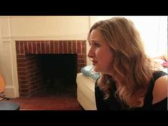 """Amy Black and Ward Hayden (Girls Guns & Glory) """"After the Fire is Gone"""", via YouTube."""