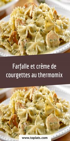 No Salt Recipes, Cooking Chef, Cupcakes, Pasta Salad, Quinoa, Macaroni And Cheese, Spaghetti, Dinner Recipes, Food And Drink
