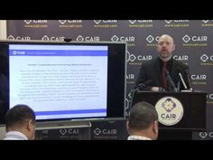 CAIR - Council on American-Islamic Relations - CAIR