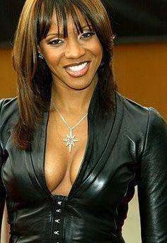 My favorite female rapper!!!!