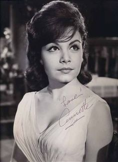 RIP Annette Funicello :(