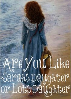 13 Best Lot's Daughters ideas | lot's daughters, sodom and gomorrah, zoar