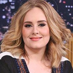 Adele's 25 sells 1 million copies in second week sets new record http://shot.ht/1TqEXAy @EW