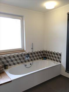 ein wichtiges projekt von 2016 ist endlich abgeschlossen voil badschrank und doppelwaschtisch. Black Bedroom Furniture Sets. Home Design Ideas