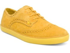 Camper Romeo 21773-001 Shoe Women. Official Online Store Netherlands