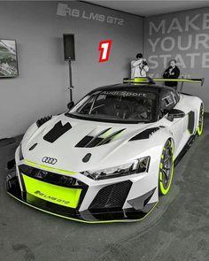 Ferrari, Maserati, Bugatti, Lamborghini, Exotic Sports Cars, Exotic Cars, Car Photos Hd, Audi R8, Renault Talisman