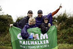 OXFAM Trailwalker 2014 #Helium3architecture Architecture, Sports, Arquitetura, Hs Sports, Sport, Architecture Illustrations