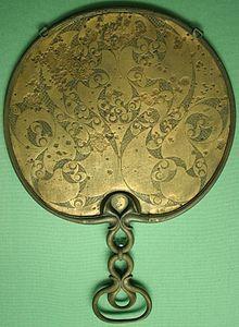 Celtic art - Wikipedia, the free encyclopedia