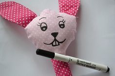 Dyi, Markers, Snoopy, Textiles, Fictional Characters, Sharpies, Marker, Sharpie Markers, Fabrics