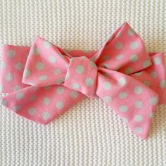 Check out this item in my Etsy shop https://www.etsy.com/listing/233498553/baby-girl-head-wrap-bubblegum-toddler