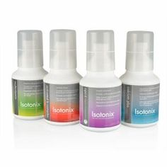 Isotonix® Daily Essentials Kit - Everything you need! Awesome deal save $56!!