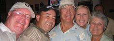 St Cloud Golf Florida- saintcloudgolf.com #Golf_in_St_Cloud #Royal_St_Cloud_Golf_Links #Royal_St_Cloud