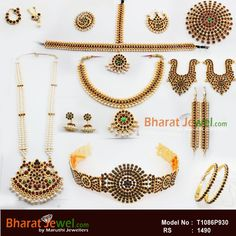 Jewelry Design set of subjects college precalculus