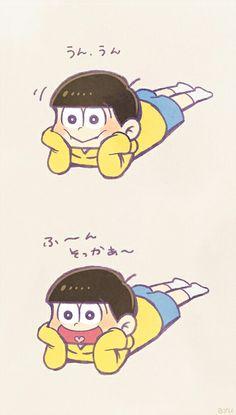 Gakuen Babysitters, Gekkan Shoujo Nozaki Kun, Ichimatsu, Anime Guys, Pikachu, Snoopy, Fandoms, Fan Art, Kawaii Stuff